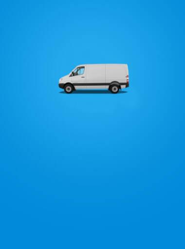Serviços clássicos de transporte